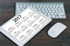 agenda-1928416_640