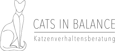 Cats in Balance - Katzenverhaltensberatung
