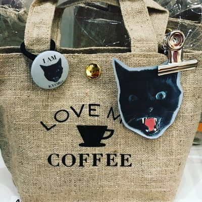 loveandco_coffee