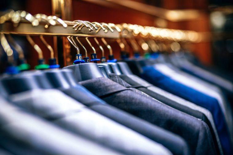 Organiser son armoire et ses vêtements – Etape 2 : Organiser