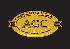 American Gun Craft Logo