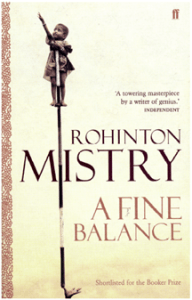 rohinton-mistry