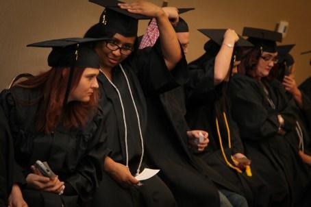 dec-2016-graduation-12-of-113
