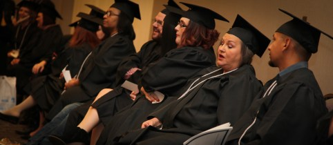 dec-2016-graduation-14-of-113