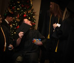 dec-2016-graduation-15-of-113
