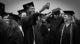 dec-2016-graduation-25-of-113