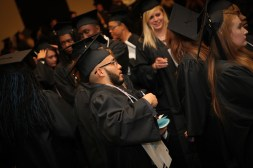 dec-2016-graduation-32-of-113