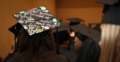 dec-2016-graduation-35-of-113