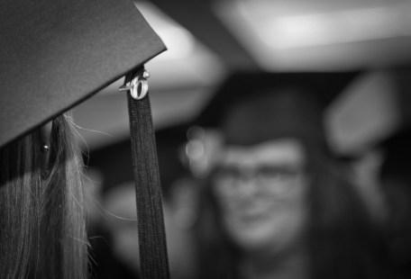 dec-2016-graduation-38-of-113