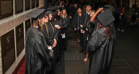 dec-2016-graduation-48-of-113