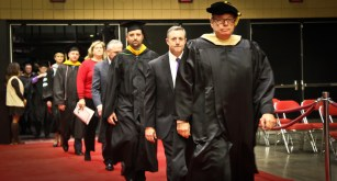 dec-2016-graduation-50-of-113