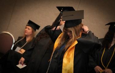 dec-2016-graduation-6-of-113