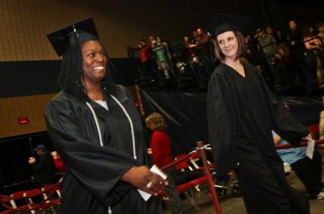 dec-2016-graduation-71-of-113