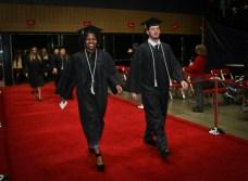 dec-2016-graduation-78-of-113