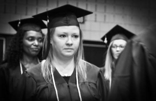 dec-2016-graduation-80-of-113