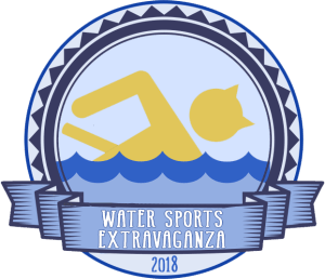 Participation Badge: Watersports 2018