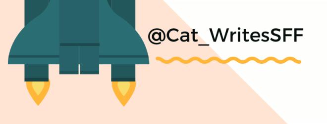Novel progress @cat_writesSFF