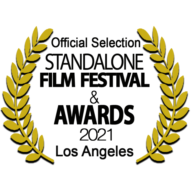 Jessica Fraser short films