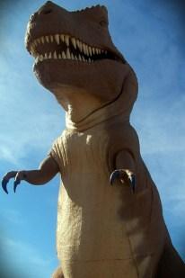 dinosaurvalley22