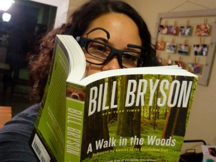 brysonbook