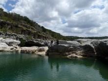 pedernales falls 13