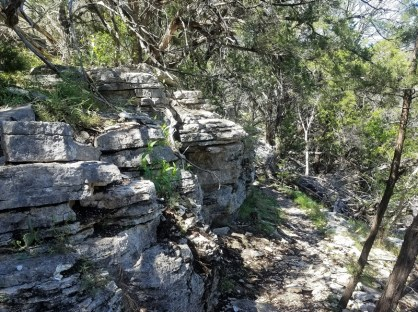 2017 Colorado Bend Day 2 08