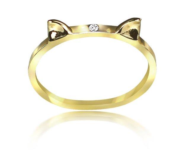 cat-diamond-ring
