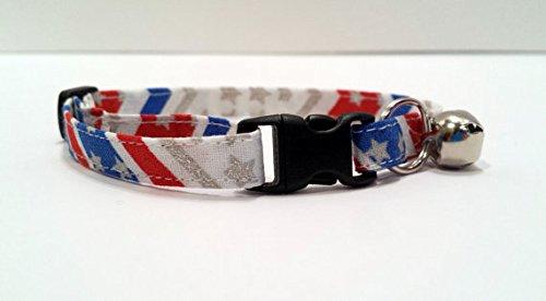 patriotic-collar