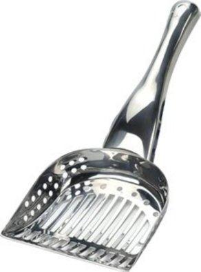 steel-scoop