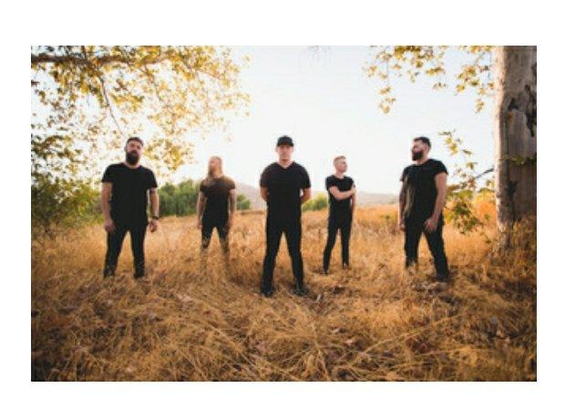 Kutless' new CD – ALPHA / OMEGA! + Giveaway