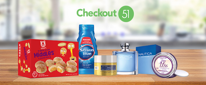 Checkout 51 Offers from February 15 to February 21, 2018
