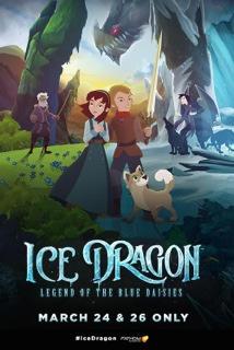 icedragon