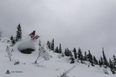 MustangPowder_KyleHamilton-CatskiingCanada-639