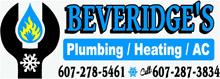 bev_plumbing