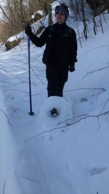 snowDonutP1050573