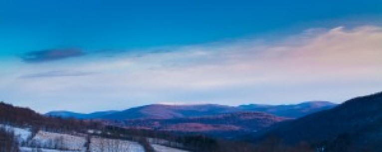 Palmer Hill view by Bill Palmer_MG_0139
