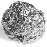 tinfoilball