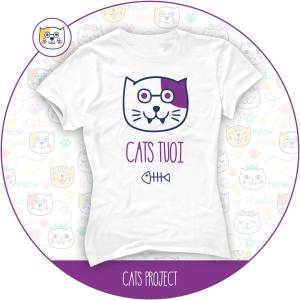 tshirt-cats-tuoi-catsproject