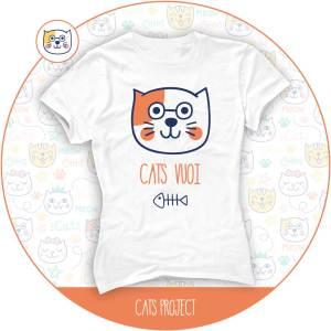 tshirt-cats-vuoi-catsproject