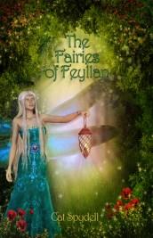 Feyllan_5.5x8.5_Ft Cover_FINAL Bluer