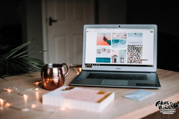 新手KOL必知的5個賺錢知識|網紅﹑部落格想營利、接業配必看