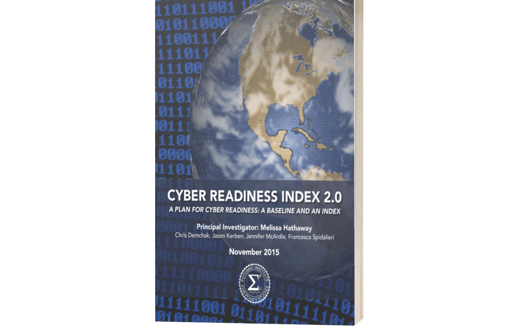 Cyber Readiness at a Glance Report Series