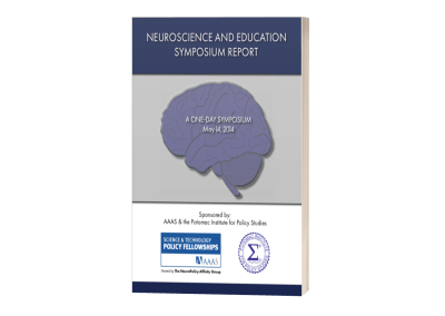 Neuroscience and Education Symposium Report
