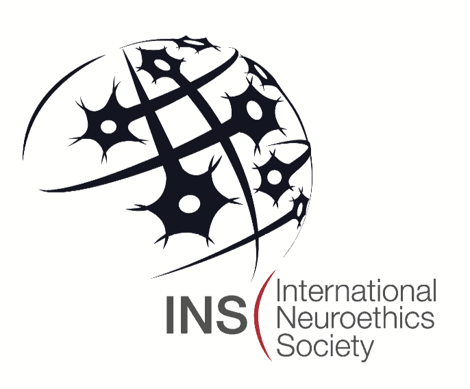 INS Logo Refinement