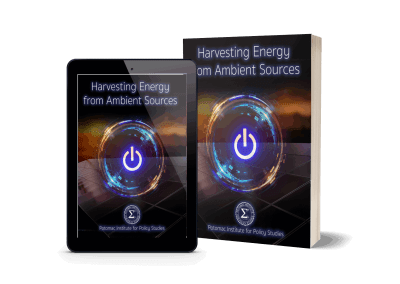 Harvesting Energy from Ambient Sources
