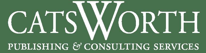 Catsworth Logo