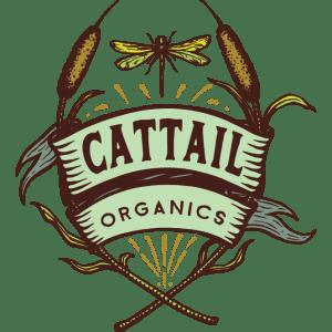 Cattail Organics