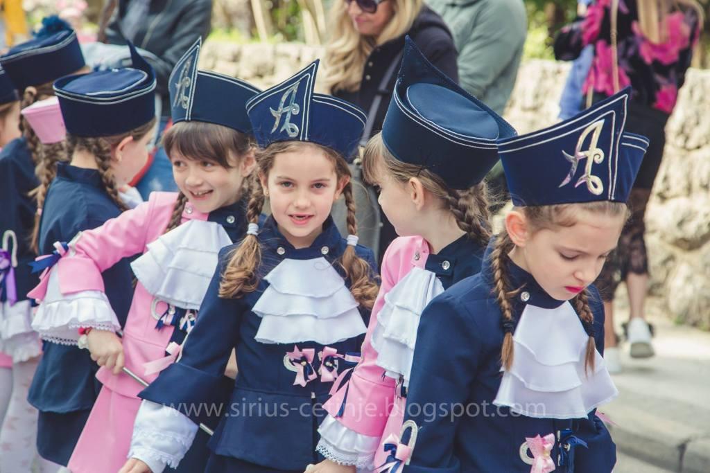 Kotor Winter Carnival 2019 4