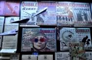 Art - The Quibbler