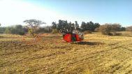 29 Zandfontein_11